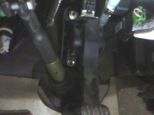 pedal%201.jpg